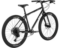 "Image 3 for Surly Bridge Club 27.5"" Bike (Black) (XL)"