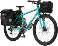 "Image 4 for Surly Bridge Club 27.5"" Bike (Diving Board Blue)"
