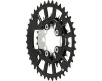 Image 1 for Surly MWOD Chainring Set (58mm BCD) (22/36T)