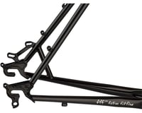 Image 4 for Surly Straggler 650b Frameset (Gloss Black) (42cm)