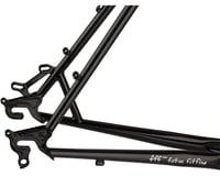 Image 4 for Surly Straggler 650b Frameset (Gloss Black) (46cm)