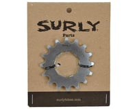 Image 3 for Surly Single Speed Splined Cog (3/32) (16T)