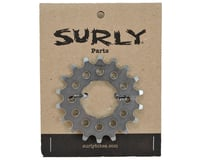 Image 3 for Surly Single Speed Splined Cog (3/32) (18T)