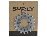 Image 3 for Surly Single Speed Splined Cog (3/32) (19T)