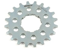 Image 1 for Surly Single Speed Splined Cog (3/32) (20T)