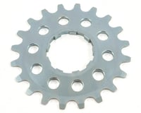 Image 2 for Surly Single Speed Splined Cog (3/32) (20T)