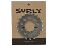 Image 3 for Surly Single Speed Splined Cog (3/32) (20T)