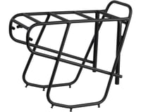 Surly Disc Rear Rack (Black) (Standard)