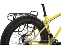 Image 2 for Surly Disc Rear Rack (Black) (Wide)