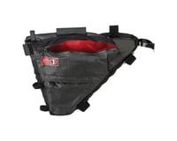 Image 4 for Surly Straggle-Check Frame Bag for Cross Check and Straggler Bikes (38/42cm)