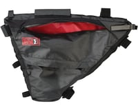 Image 4 for Surly Straggle-Check Frame Bag for Cross Check and Straggler Bikes (62cm)