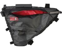 Image 4 for Surly Straggle-Check Frame Bag for Cross Check and Straggler Bikes (64cm)