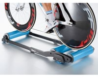 Image 3 for Tacx Galaxia Roller