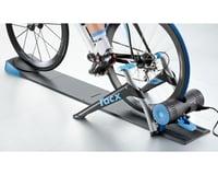 Image 2 for Tacx i-Genius Multiplayer Smart Bike Trainer