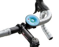 Image 3 for Tacx i-Genius Multiplayer Smart Bike Trainer