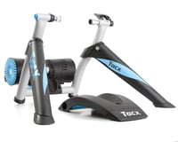 Tacx Genius Smart Trainer | relatedproducts
