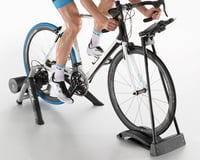 Image 3 for Tacx Stand for Tablets