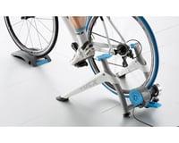Image 2 for Tacx Flow Smart Bike Trainer