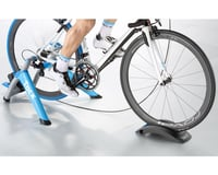 Image 3 for Tacx Satori Smart Bike Trainer