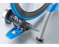 Image 4 for Tacx Satori Smart Bike Trainer