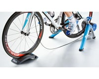 Image 2 for Tacx Booster Trainer