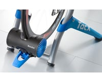 Image 3 for Tacx Booster Trainer