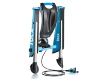 Image 2 for Tacx Blue Motion Trainer