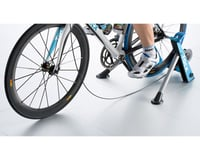 Image 3 for Tacx Blue Motion Trainer