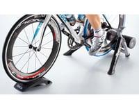 Image 3 for Tacx Bushido Smart Bike Trainer