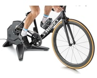 Image 3 for Tacx Flux S Direct Drive Smart Trainer