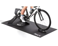 Image 3 for Tacx Rollable Trainer Mat