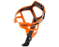 Tacx Deva Bottle-Cage (Orange)