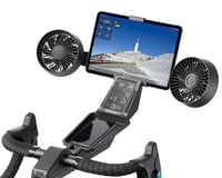 Image 4 for Tacx Neo Bike Smart Trainer
