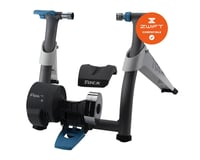 Image 1 for Tacx Flow Smart Trainer