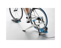 Image 2 for Tacx Flow Smart Trainer