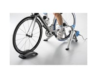 Image 5 for Tacx Flow Smart Trainer