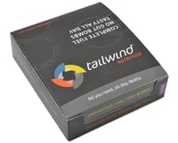 Tailwind Nutrition Endurance Fuel (Berry) (12 0.96oz Packets)