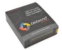 Image 2 for Tailwind Nutrition Endurance Fuel (Lemon) (12 1.98oz Packets)
