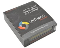 Image 2 for Tailwind Nutrition Endurance Fuel (Unflavored) (12 1.98oz Packets)