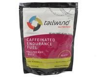 Tailwind Nutrition Endurance Fuel (Raspberry) (29oz) | alsopurchased