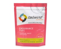 Tailwind Nutrition Endurance Fuel (Tropical Buzz) (48oz)