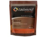 Tailwind Nutrition Rebuild Recovery Fuel (Chocolate) (32oz)