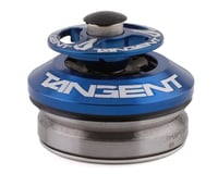 Tangent Integrated Headset (Blue)