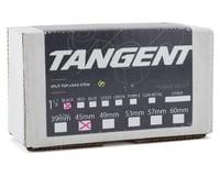 """Image 4 for Tangent Split Top Load Stem (Black) (1-1/8"""") (45mm)"""