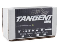 "Image 4 for Tangent Mini Split Top Load Stem (Red) (1"") (40mm)"