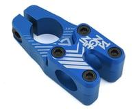 """Tangent Mini Split Top Load Stem (Blue) (1"""")"""