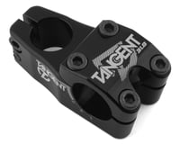 "Tangent Oversize Split Top Load Stem (Black) (1-1/8"") (31.8mm)"