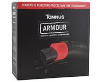"Tannus Armour 26"" Tire Insert (26 x 1.95-2.5) | alsopurchased"