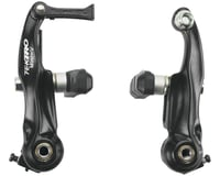 Tektro 926AL Mini Linear Pull Brake (Black)