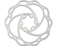 Tektro Superlight Disc Brake Rotor (6-Bolt) (1) (140mm)   alsopurchased